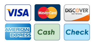 credit card group