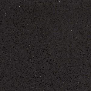 Obsidian-Black